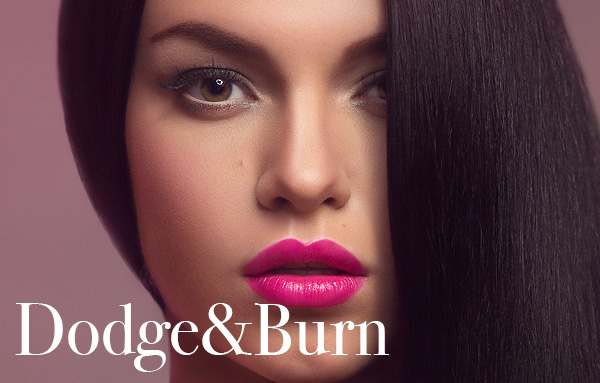 dodge-and-burn-retouching