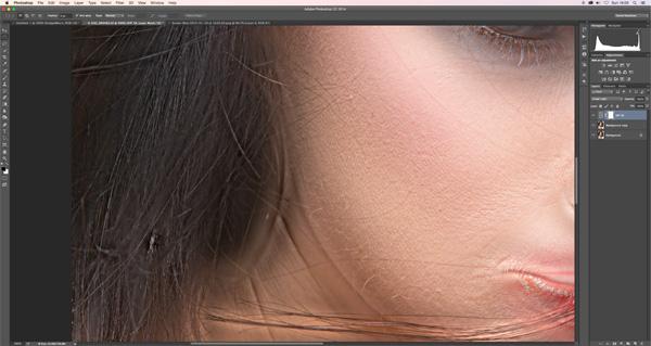 inverted-high-pass-retouching-3