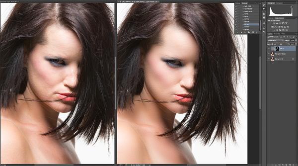 inverted-high-pass-retouching-4