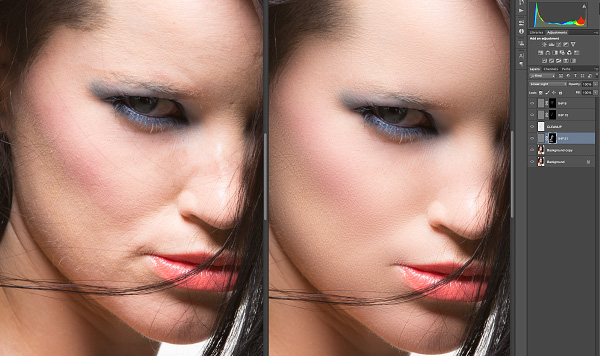 inverted-high-pass-retouching-5a